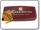 Kensington Luxury English Snuff