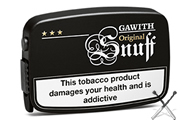 Buy snuff tobacco nasal snuff chewing tobacco Retail Shop