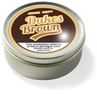 Jaxons Dukes Brown Large Tin
