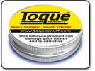 Toque Snuff Tin 10 grams